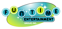 Welcome to Fun Time Entertainment Group, Inc.